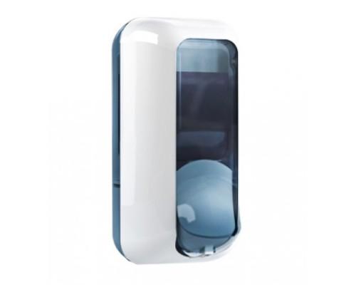 Дозатор мила-піни картридж 0,55 PLUS наливний. A89601