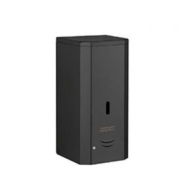 Дозатор піни наливний, сенсорний, чорний. DJF0038АB