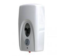 Дозатор рідкого мила-піни сенсорний 0,5 л. SDAF 501
