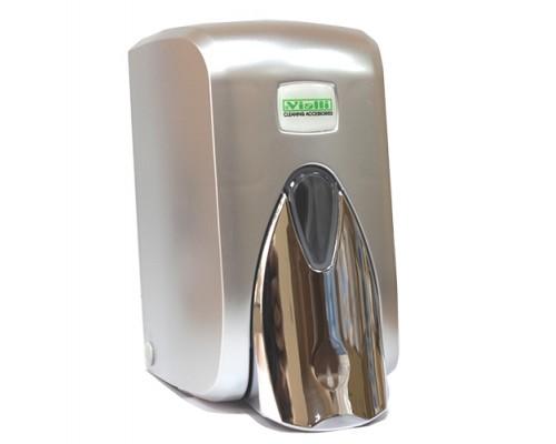 Дозатор мила або шампуню. S5C