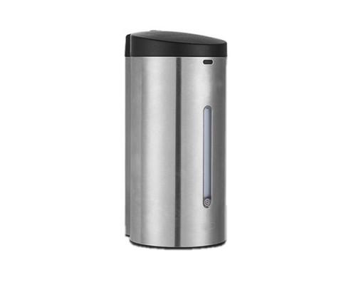 Автоматичний дозатор мила та дезинфікуючого засобу. SDA700S