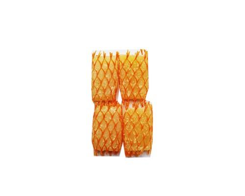 Таблетки нейтралізації запахів для сушки Dualflow 4шт. 9481002