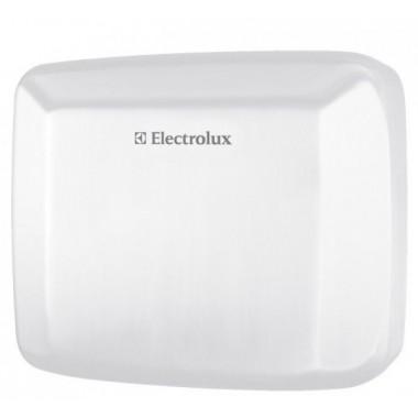 Електросушка для рук. Electrolux EHDA-2500W
