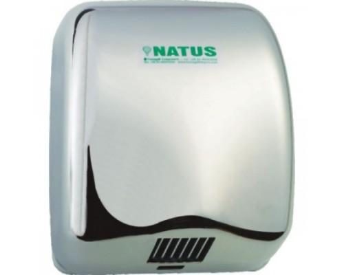 Сушка Natus LW 44AC