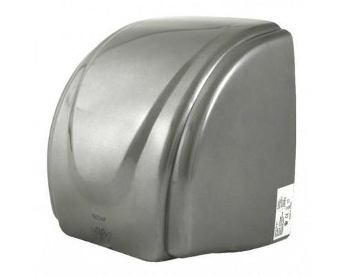 Сушка для рук ABS пластик. ZG-835SAT