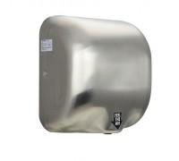 Швидкісна сушка для рук 1450 Вт. ZG-914