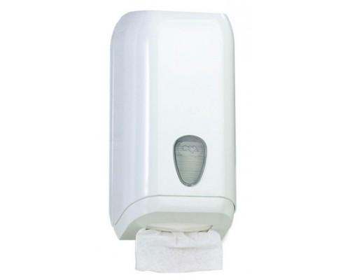 Тримач паперу туалетного в пачках PRESTIGE. A62001