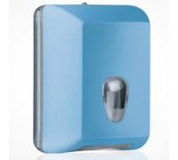 Тримач туалетного паперу. A62201AZ