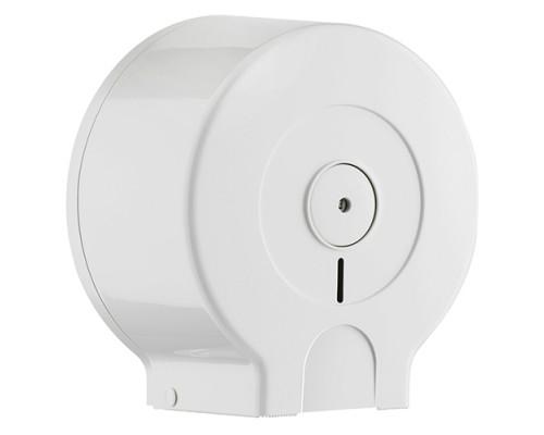 Тримач паперу туалетного JUMBO ACQUALBA. A69301