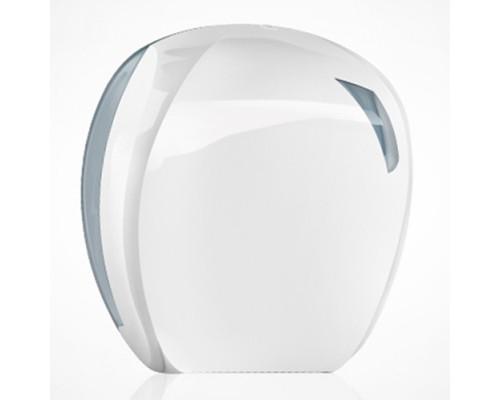 Тримач паперу туалетного JUMBO LINEA SKIN. A90701