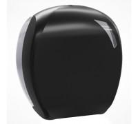 Тримач паперу туалетного JUMBO LINEA SKIN. A90713BM