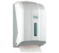 Тримач туалетного паперу в аркушах. K6Z