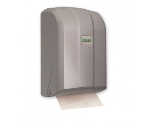Тримач листового туалетного паперу. KH200ZМ