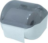 Тримач туалетного паперу. 619.