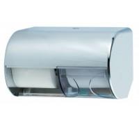 Тримач туалетного паперу. 755S