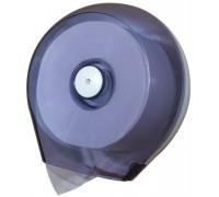 Тримач туалетного паперу. 757