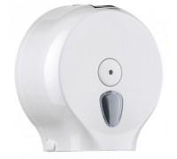 Тримач туалетного паперу. A59001.
