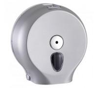 Тримач туалетного паперу. A59011SAT