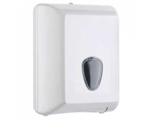 Тримач листового туалетного паперу. A62201