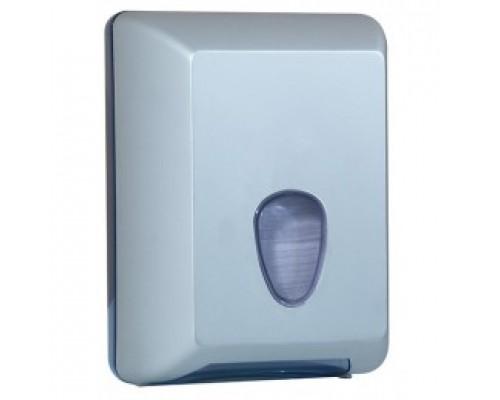 Тримач листового туалетного паперу. A62201SAT