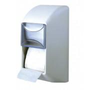 Тримач туалетного паперу. A67001