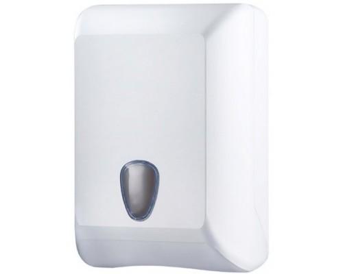 Тримач листового туалетного паперу. A83601