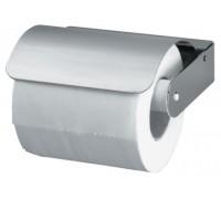 Тримач туалетного паперу. AC0967C.