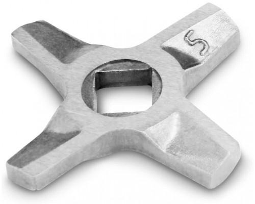 Аксесуар лезо Zelmer ZMMA450
