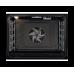 Духовка електрична ELECTROLUX EOD 5C50 Z