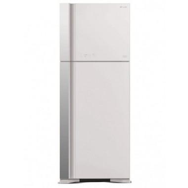 Холодильник  Hitachi R-VG540PUC7GPW