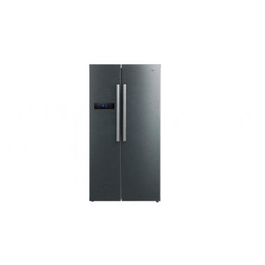 Холодильник MIDEA HC-689WEN (DM)