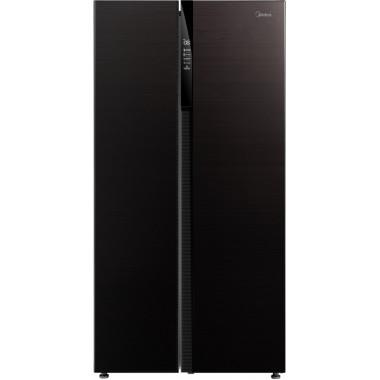 Холодильник MIDEA HC-689WEN (JB)