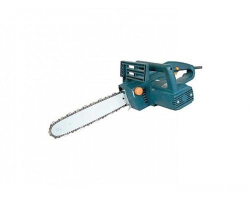 Пила електрична Rebir KZ3-350/400пл.п.