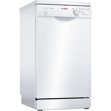Посудомийна машина Bosch  SPS25CW00E