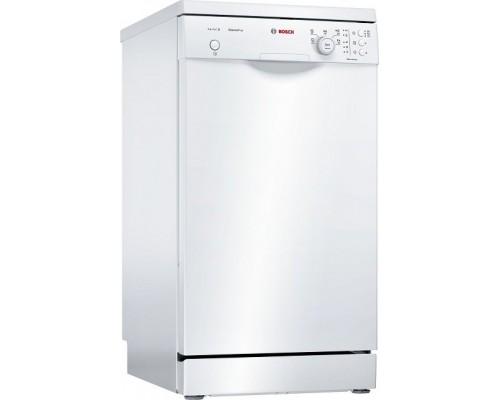 Посудомийна машина Bosch SPS25FW11R