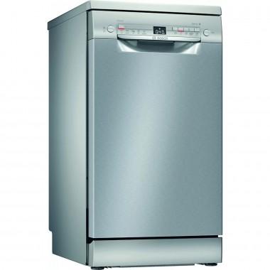 Посудомийна машина Bosch SPS2HKI41E