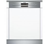 Посудомийна машина Siemens SN536S01NE