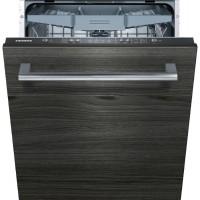 Посудомийна машина Siemens SN615X03EE