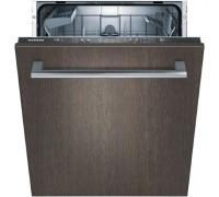 Посудомийна машина Siemens SN615X15ME