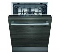 Посудомийна машина Siemens SN61HX08VE
