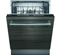 Посудомийна машина Siemens SN61IX09TE
