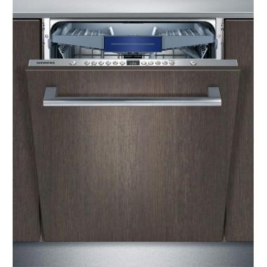 Посудомийна машина Siemens SN636X01NE