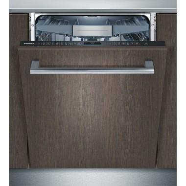 Посудомийна машина Siemens SN658X06TE