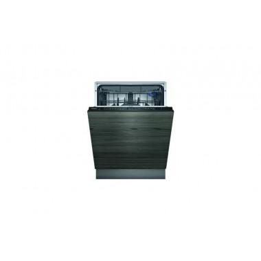 Посудомийна машина Siemens SN85EX56CE
