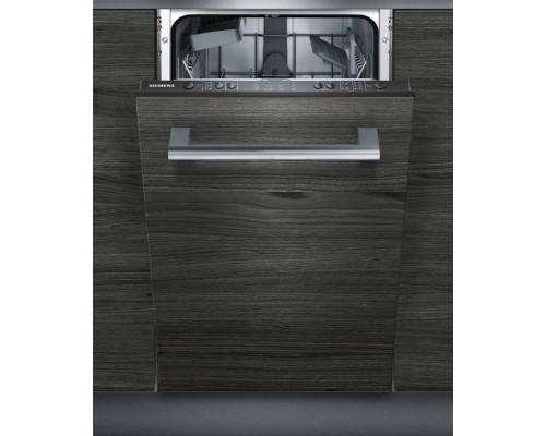 Посудомийна машина Siemens SR614X01