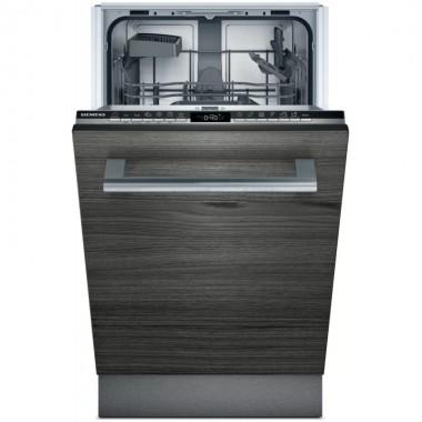 Посудомийна машина Siemens SR63HX64KE