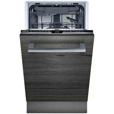 Посудомийна машина Siemens SR63HX76ME
