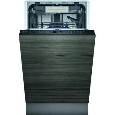 Посудомийна машина Siemens SR85EX05ME