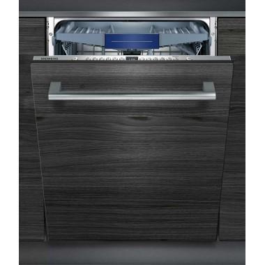 Посудомийна машина Siemens SX736X19NE