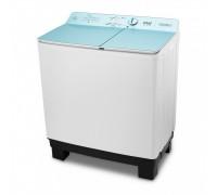 Пральна машина півавтомат ARTEL TG 101 FP BLUE